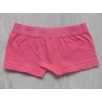 Beeren Bodywear heupslip peachkleur mt 104-116