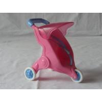 Zapf Creations mini Baby Born buggy