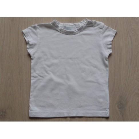 3ccf88e86b707f Mexx wit T-shirt