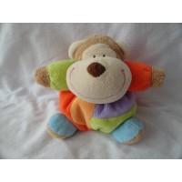 Eddy Toys aap 13 cm