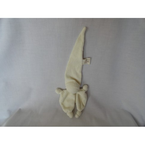 Samenzorg sussekind badstof creme 15 cm