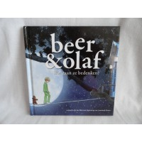 Karwei Beer & Olaf Wat gaan ze bedenken