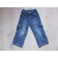 Exit jeans mt. 98