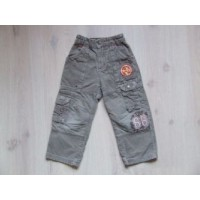 Disney at C&A Teigetje ribbroek mt. 98