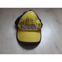 "Looney Tunes cap, ""Tweety"""