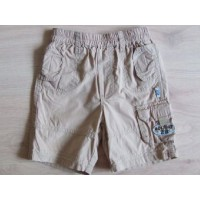 Ciddy bermuda short beige mt 68