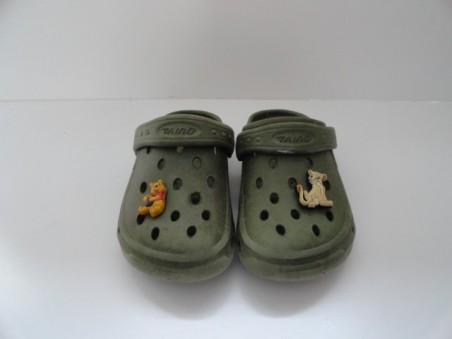 Schoenen, Laarzen en Sokken