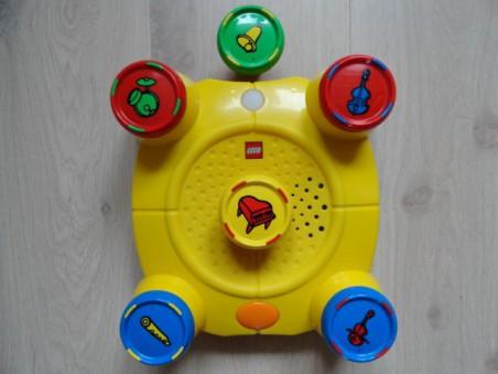 Jongens speelgoed