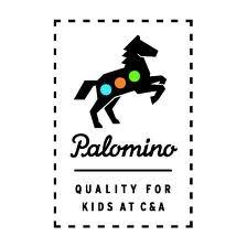 Palomino ( C&A )